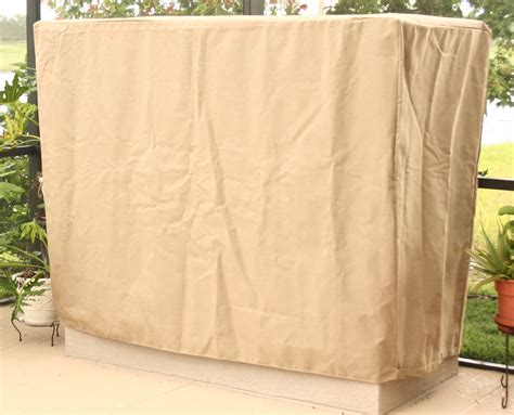 Patio Furniture Cover Waterproof Patio Furniture Covers Grill Cover Creativecoversinc