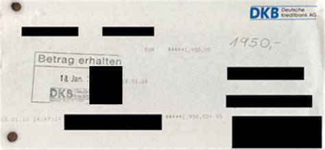 einzahlungsautomat deutsche bank dkb einzahlung comdirect hotline