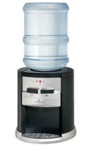 best countertop water dispenser vitapur vwd2636blk countertop water cooler and dispenser