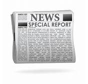 Elements Of Newspaper Design Vector Graphics 04  Other Free