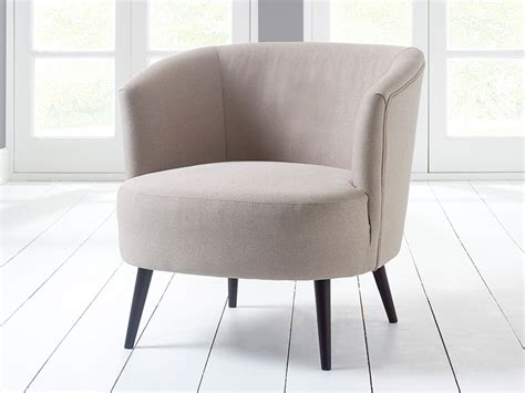 Bedroom Armchairs Uk by Henry Accent Chair Living It Up