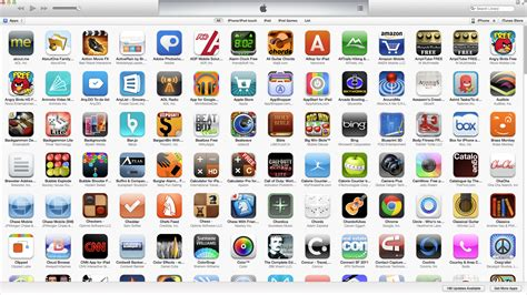 best ios apps top 100 ios apps for real estate internetarian and web