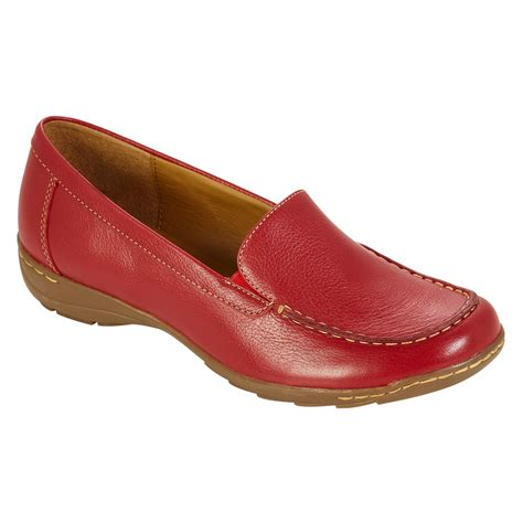 i love my comfort shoes i love comfort women s shoe casual comfort at sears