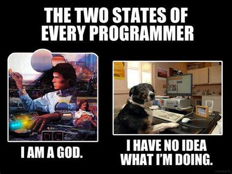 Computer Programmer Meme - programming memesneobyte solutions neobyte solutions