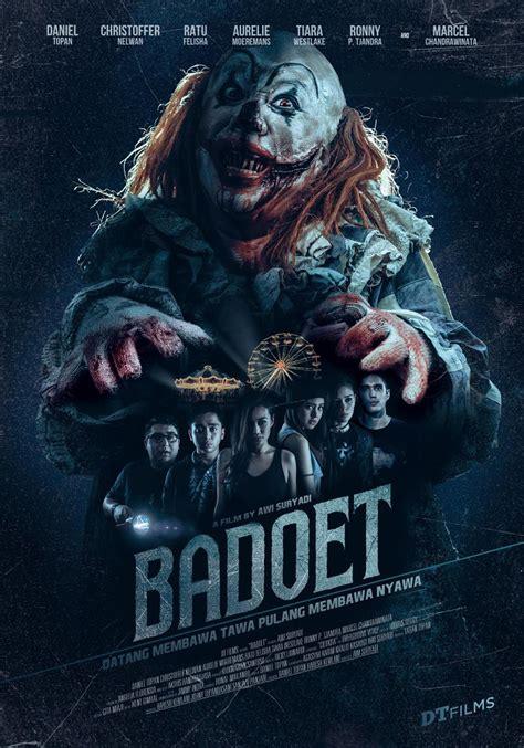 film rekomendasi bulan november 2015 tiga film horror indonesia yang akan tayang pada bulan