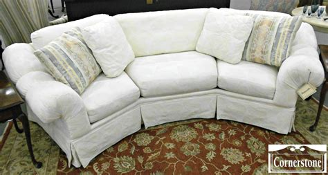curved couch designs beautiful curved sofas 90 with additional office sofa