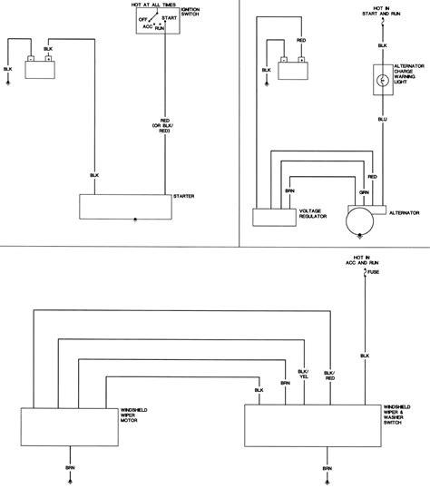 73 beetle bug engine wiring diagram 73 beetle engine