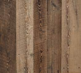 barn lumber longleaf lumber wire brushed hemlock paneling