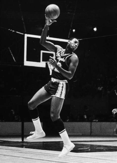 elgin baylor the who changed basketball books seattle s best basketball players of all time seattlepi