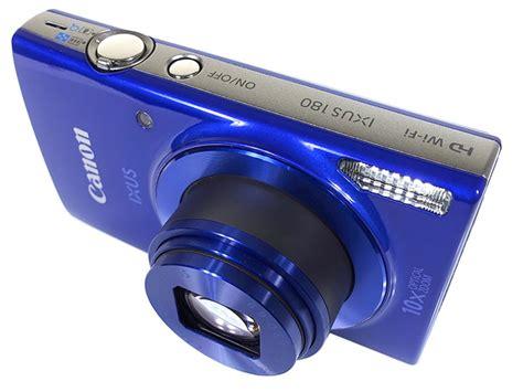 Kamera Canon Ixus 180 farbwiedergabe testbericht zur canon ixus 190 testberichte dkamera de das digitalkamera