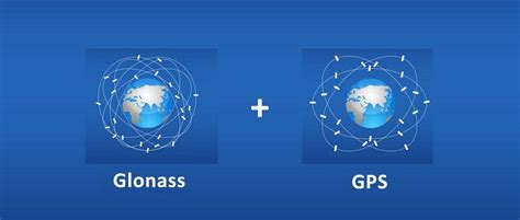 glonass mobile quot lost in tracking quot or why mobile gps is inaccurate