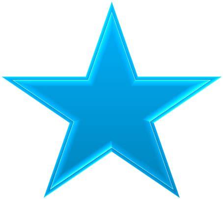 imagenes png estrellas sungediitiioon estrellas png