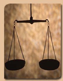 Alleanza Toro Assicurazioni Sede Legale by Risarcimento Danni