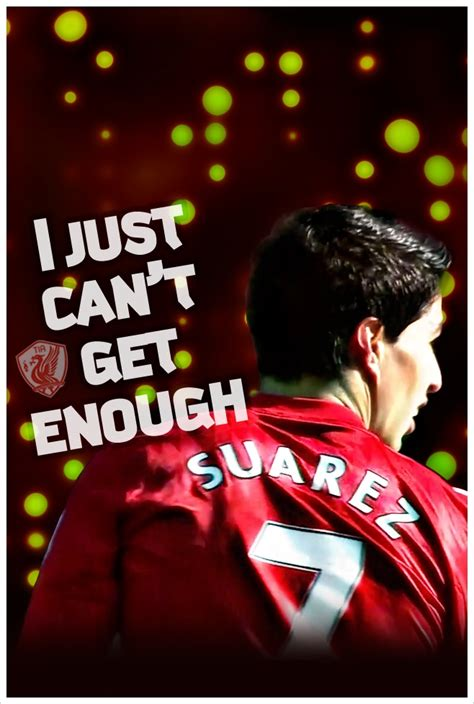 I Just Cant Get Enoughblazers by March 2011 Great Liverpoolfc Ca Page 3