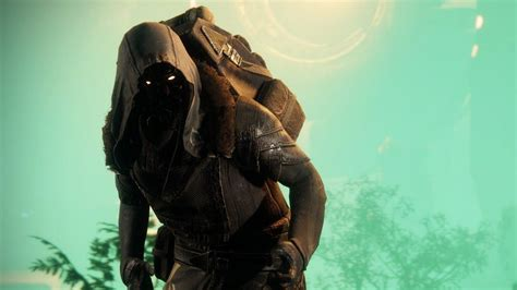destiny 2 xur location march 2 5 what is xur selling today