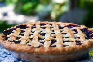 blackberry pie recipe simplyrecipes com