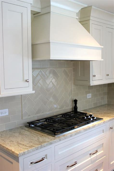17 best ideas about subway tile backsplash on