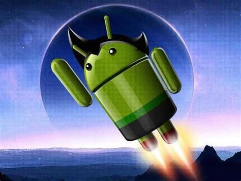 speed up android how to speed up your android phone business insider