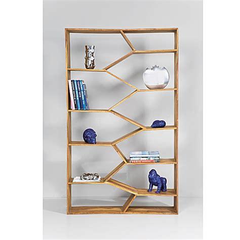 Kare Cube 1919 by Meubeltop Kare Design Roomdivider Shelf Honeycomp