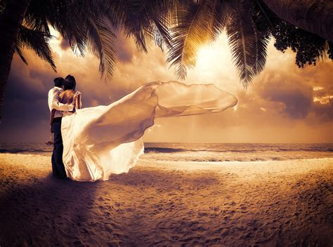 romantic background pictures  wallpapersafari