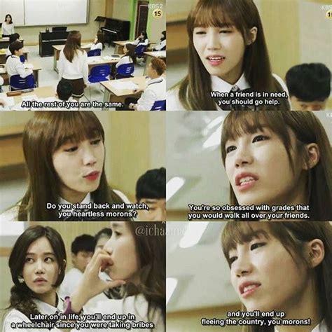 film korea x3 cheer up sassy go go korean drama k j t drama kpop