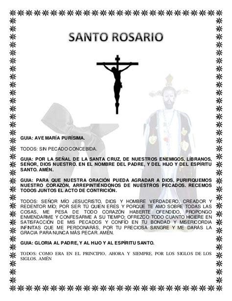 rosario novenario para los difuntos santo rosario para difuntos misterios dolorosos