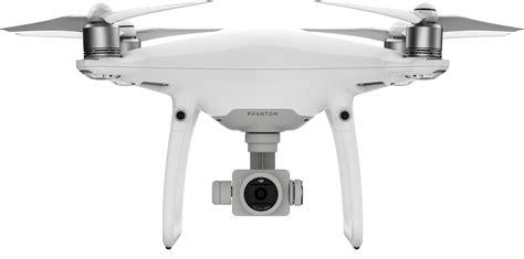Sale Dji Phantom 4 Advanced Plus 1 Battery dji phantom 4 pro quadcopter white phantom4 pro na