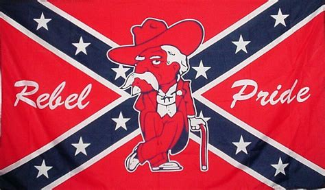 rebel flag images confederate flags