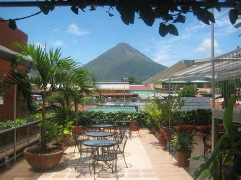 hotel park inn costa rica hotel las colinas c 7 3 c 47 updated 2018 prices