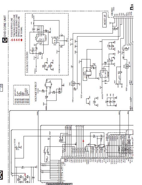 pioneer avh p4000dvd wiring diagram byp avh free