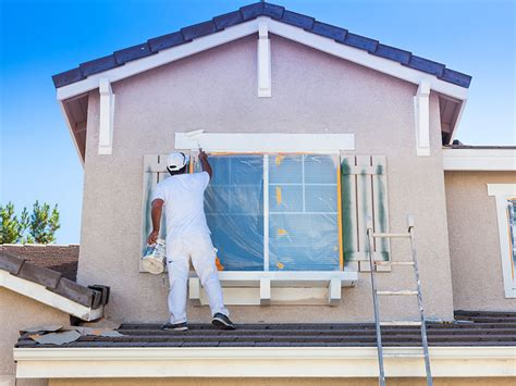 house painting services exterior painting services in philadelphia pa heiler