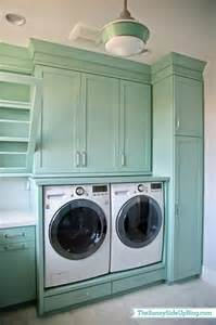 washer dryer enclosure interior washer dryer cabinet enclosures downstairs