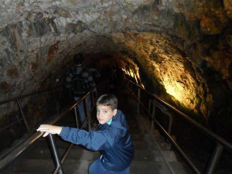 ingresso grotte di castellana ingresso grave picture of grotte di castellana