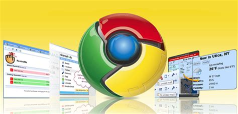 The Place Chrome Extension Popular Chrome Extensions For Home Users
