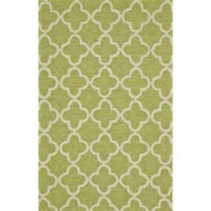 Green Indoor Outdoor Rug Feizy Hastings Green Indoor Outdoor Area Rug Reviews Wayfair