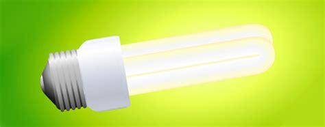 les les fluocompactes les fluocompactes d 233 conseill 233 es dans les les de