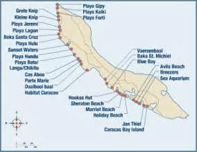 Liveincuracao com the cura 231 ao islandguide maps