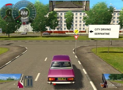 truck driving games full version free download city car driving 1 2 master games for pc full version free