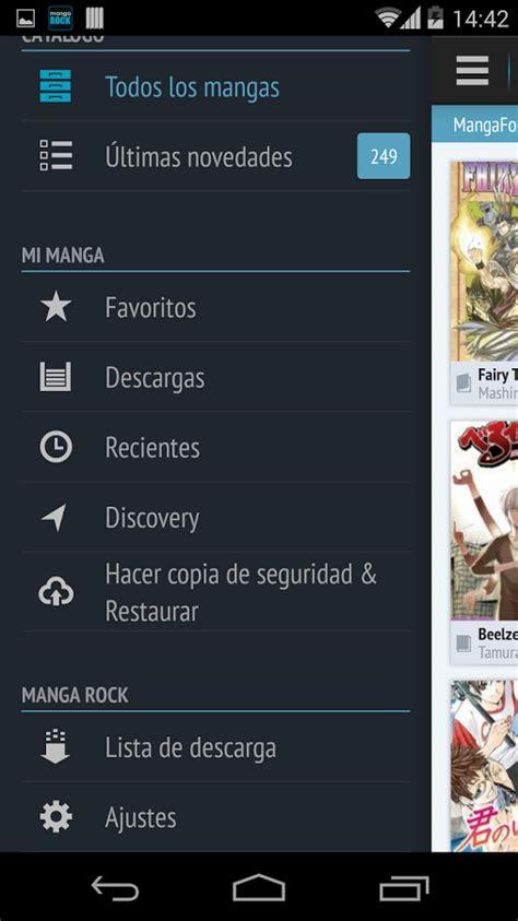 manga rock full version apk kickass app todo full todo en juegos y aplicaciones gratis