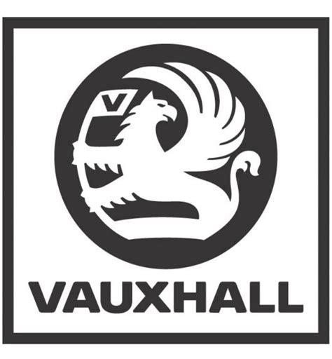 Opel Car Logo by Vauxhall Car Logo