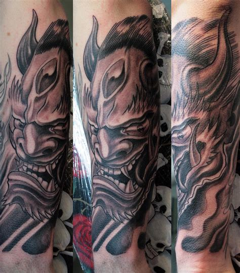attractive japanese design tattooshunt