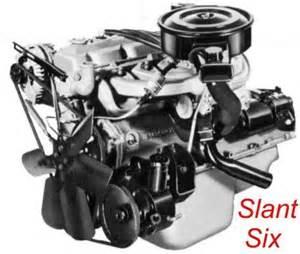 934 slant six low res