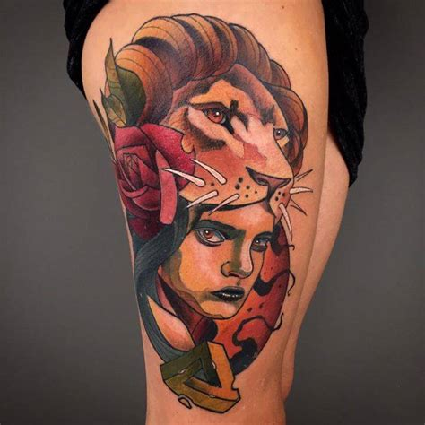 tatuajes femenina en tattoo pictures to pin on pinterest femenina cabeza pictures to pin on pinterest tattooskid