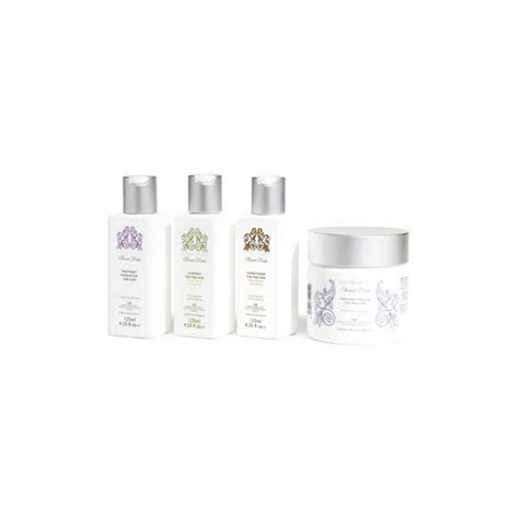 Louise Galvin Sacred Locks Traveller by Louise Gavin S Sacred Locks Review Sacred Locks Hair