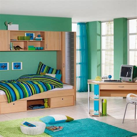 Boys Bedroom Design Ideas 18 Small Bedroom Decorating Ideas Architecture Design