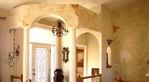 Paint ideas living room decobizz painting interior rooms home design