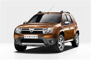 Lancia Duster 2013 Dacia Duster Lpg For