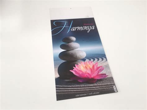 Affordable Calendar Printing Cheap Wall And Desk Calendar Printing Services In Chicago