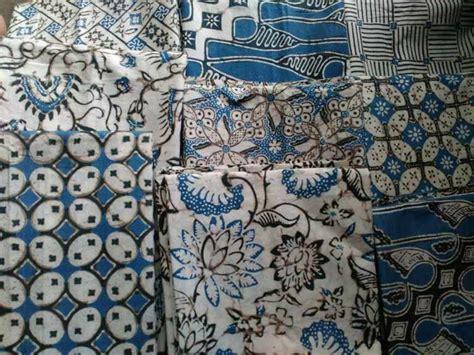 Batik Sogan Cabut Tolet Embos 1 Batik Dlidir Grosir Kain Batik