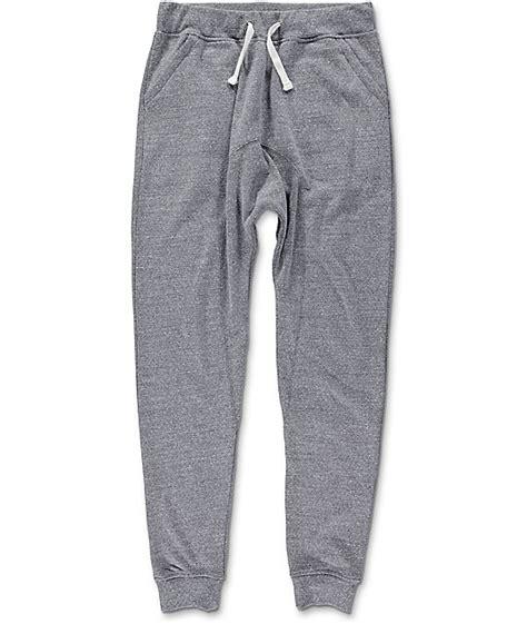 girls gray and black joggers pants book of jogger pants women gray in uk by sophia sobatapk com